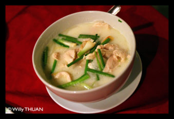 tom-ka-kai-thai-coconut-milk-soup