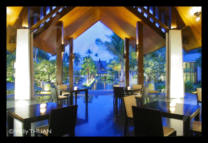 twinpalms-resort