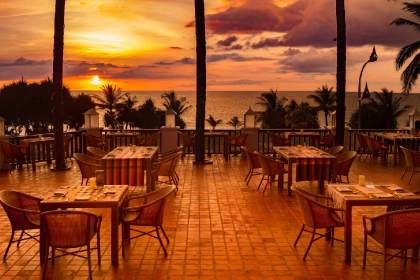 Best Restaurants in Phuket, Authentic Thai Food