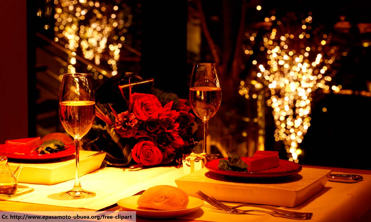 inspirational romantic dinner decoration ideas 66 with additional