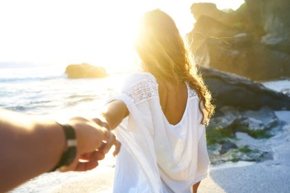 5 Ways to Make Your Partner More Romantic
