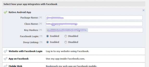 How to get Development Key Hashes and Release Key Hash for android app Facebook In Hindi