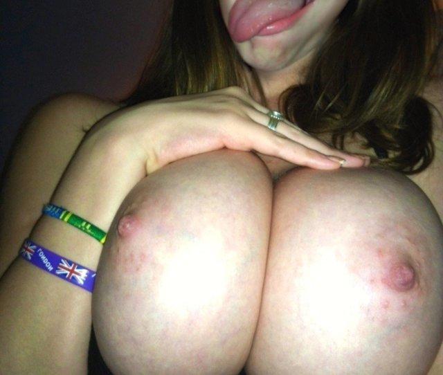Big_ass_boobies_21 Jpg