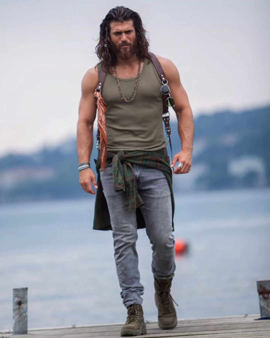 Tons of awesome can yaman. Can Yaman Hd Wallpaper : Can Yaman Forever Photos Facebook