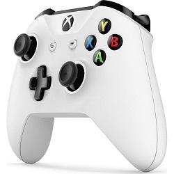 Xbox 360 Controller Emulator for PC » PH World