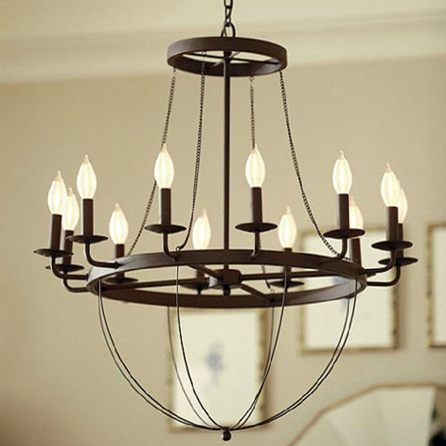 Browse Project Lighting And Modern Fixtures For Home Use Free Ship Phx S A Variety Of Lights Such As Antique Style