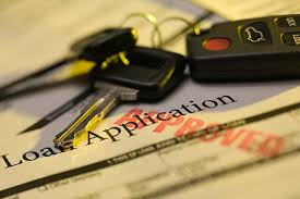The Advantages Of Buying A Used Car