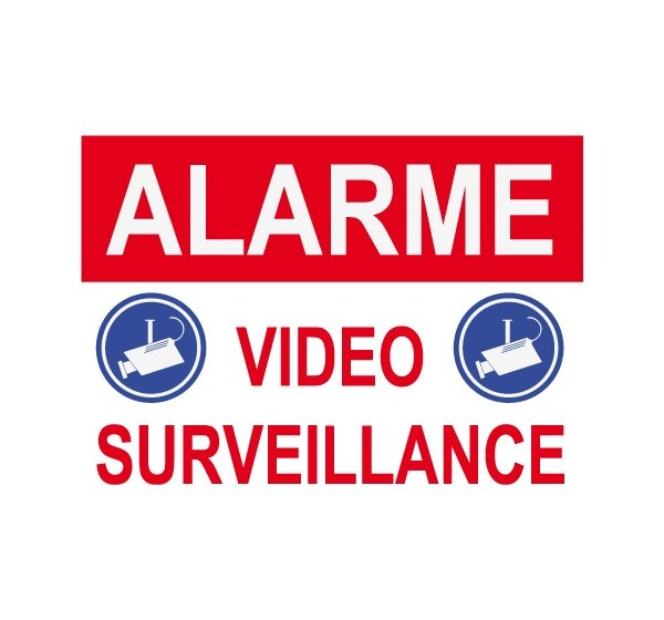 The Importance Of Video Surveillance