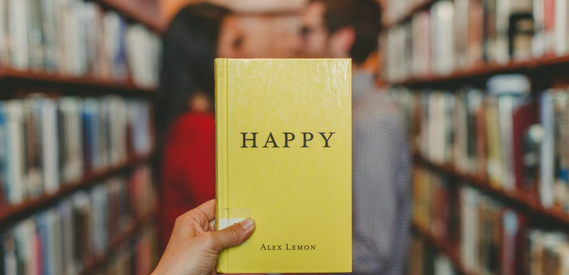 Can Money Buy Happiness? 6 Ways to Handle Academics without Stress