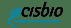 Logo-CISBIO