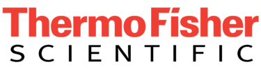 thermo-fisher-logo