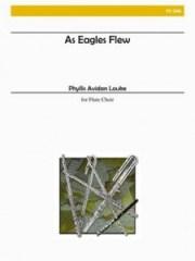 ALRY As Eagles Flew