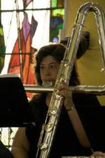 2009 Metropolitan Flute Orchestra in Ireland