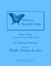COVER--Madama Butterfly Suite--COVER FOR WEBSITE-blue