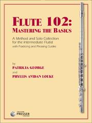 Flute102_flutebk