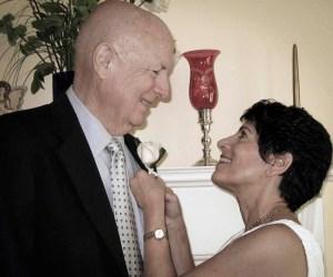 Jean_Michael_wedding_007