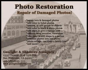 photo_restoration_1