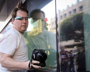 Google photowalk 2013