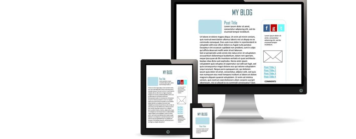 Blogger Assistant Services