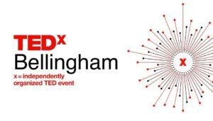 Tedx Bellingham PhyllisShacter.com