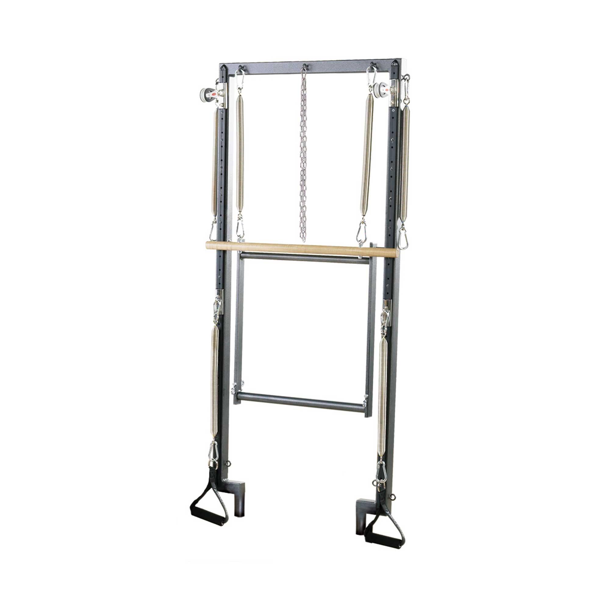 Merrithew Pilates Reformer Vertical Frames