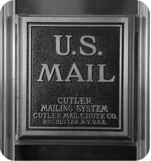 US_MAIL