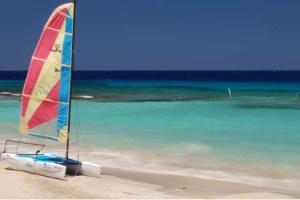 Jamaica Beach Runaway Bay