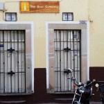 The Beer Company Guanajuato