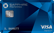Chase Sapphire Preferred 170.png?zoom=1