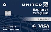 Chase_United_Explorer_Business_170