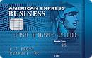 Amex SimplyCash Plus Business