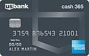 USBank Cash 365