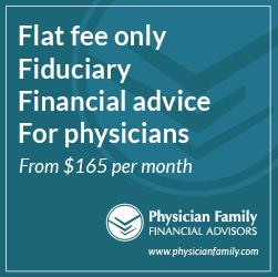 physicianfamily