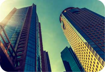 four real estate strategies
