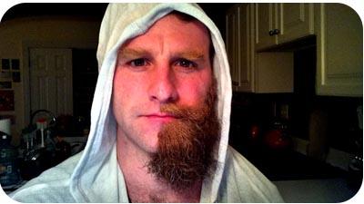half-beard-j-money