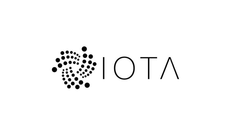 IOTA-WALLET
