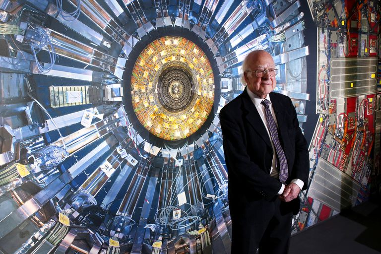 HIGGS MECHANISM AND ITS MISCONCEPTIONS