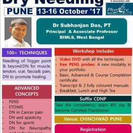 Pune 2017