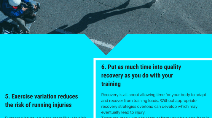 Running Tips For Preventing Injury Risk Physio4life