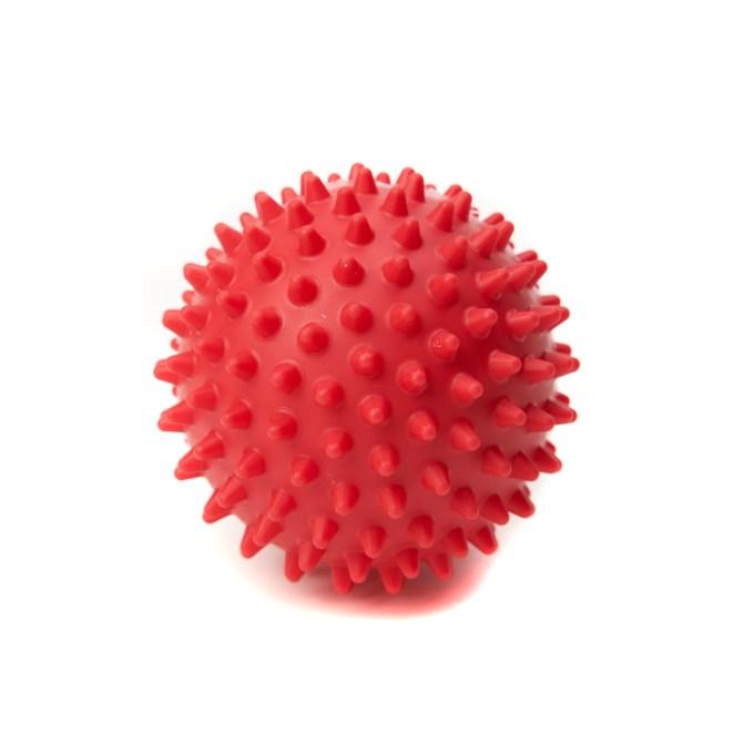 loumet spikey massage ball 02