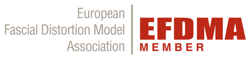 FDN Typaldos I EFDMA MEMBER Logo