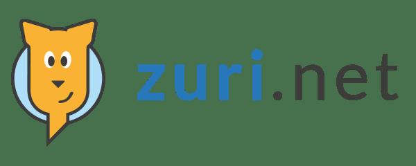 PHYSIOTHERAPIE BELLEVUE BEI ZURI.NET