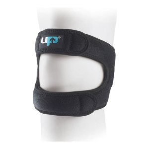 Knee Support Strap