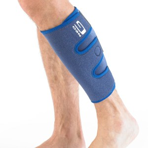 Calf/Shin Splint Support