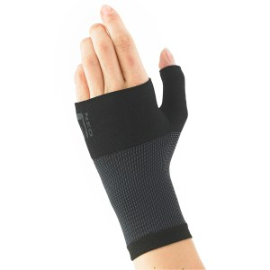 Neo G Airflow Wrist Support - Wrist Pain