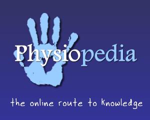 physiopedia_advert