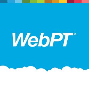 WebPT, a proud physiopedia partner
