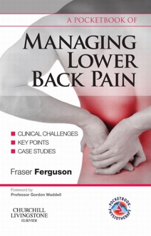 managing-lower-back-pain-small