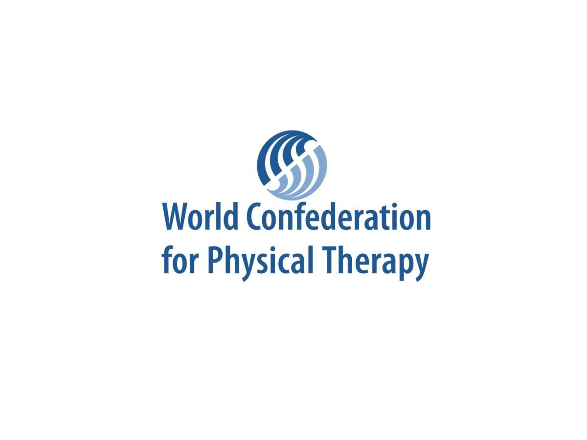 WCPT logo COVID-19