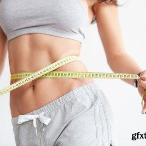 Slimming & Fitness